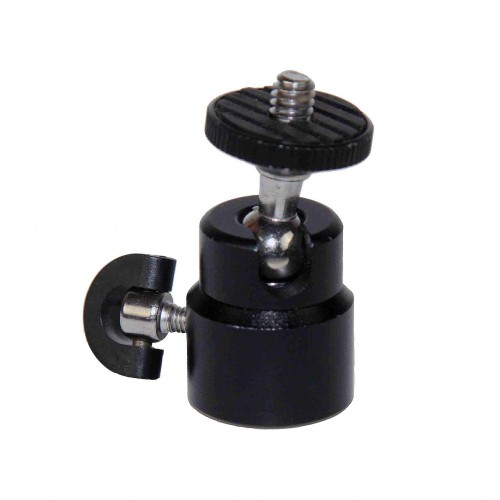 TurnsPro Ball Mount Adapter